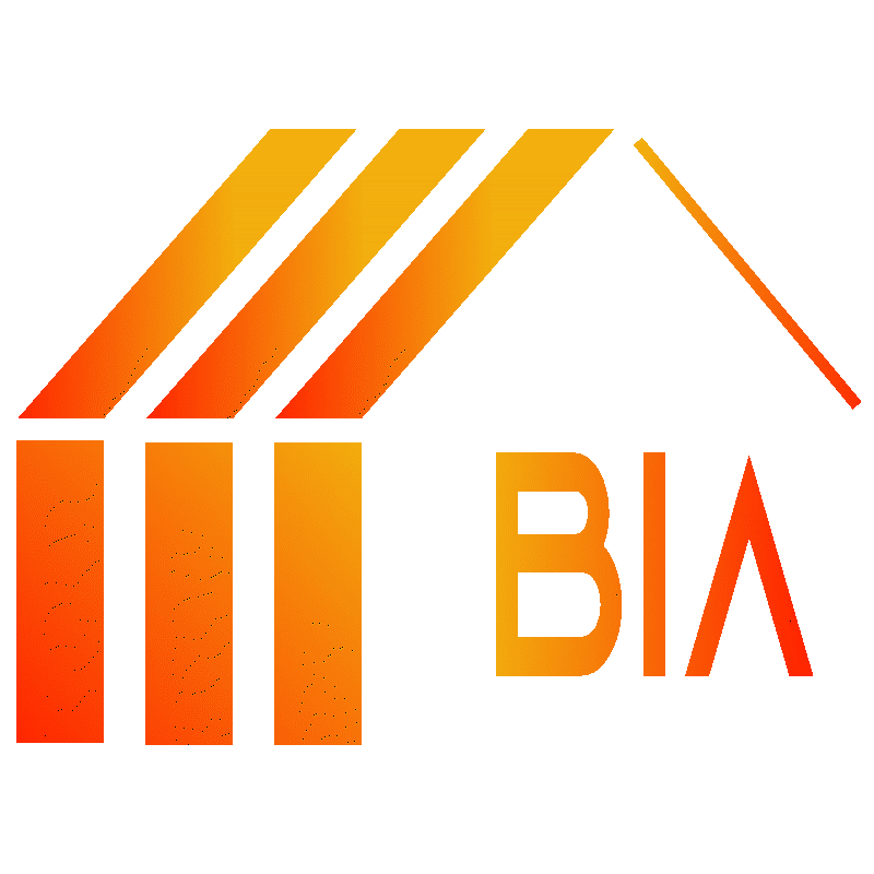 Bia Construction